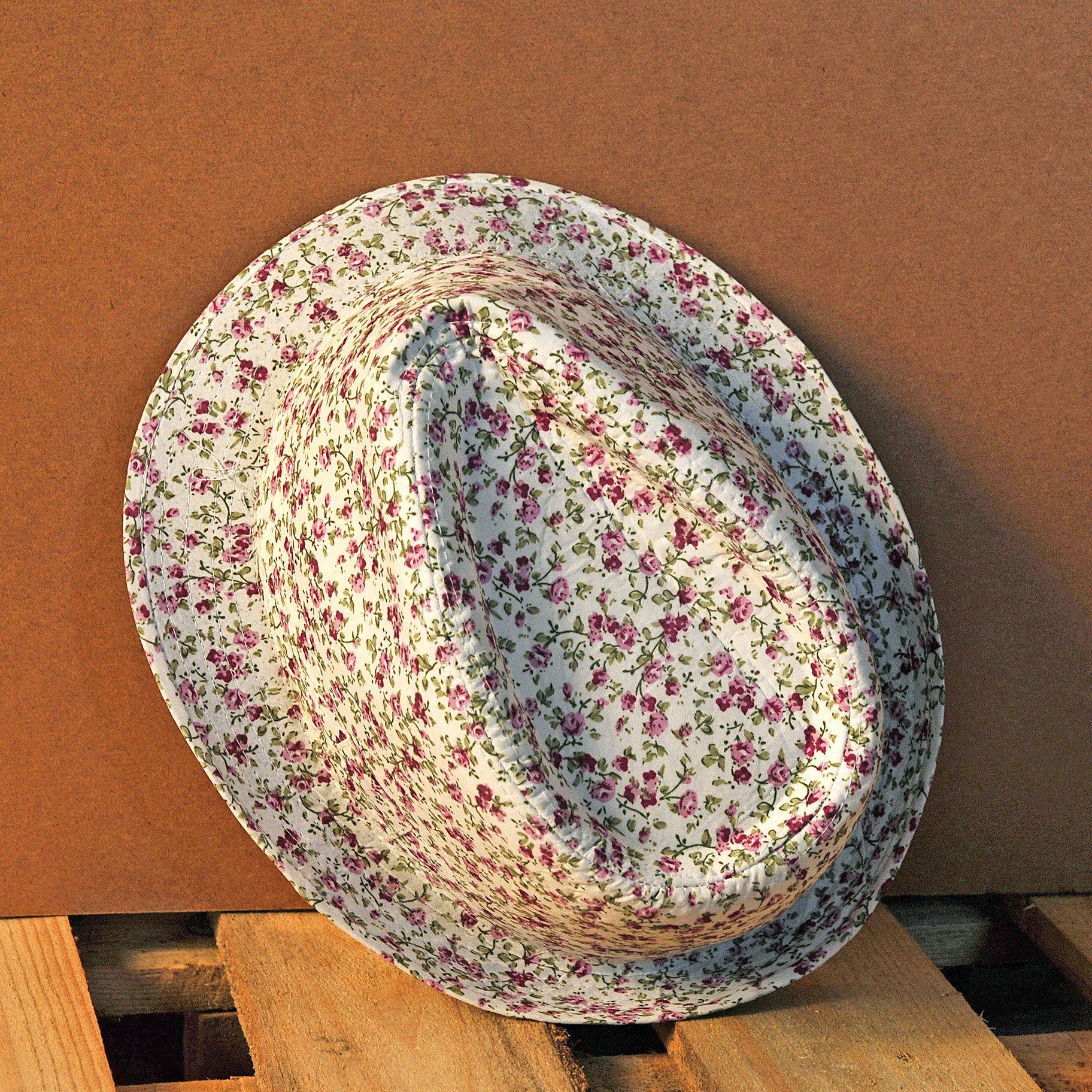 http://chantier.allee-du-foulard.fr/wp-content/uploads/2017/05/0591-ADF-Lookbook-Tendance-Fleuris-Trilby-1824x1824.jpg