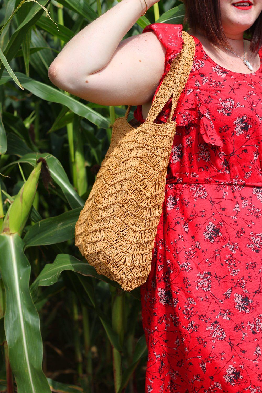 http://chantier.allee-du-foulard.fr/wp-content/uploads/2017/09/Anaispenelope-sac-pizco-Allee-du-foulard-2-1000x1500.jpg