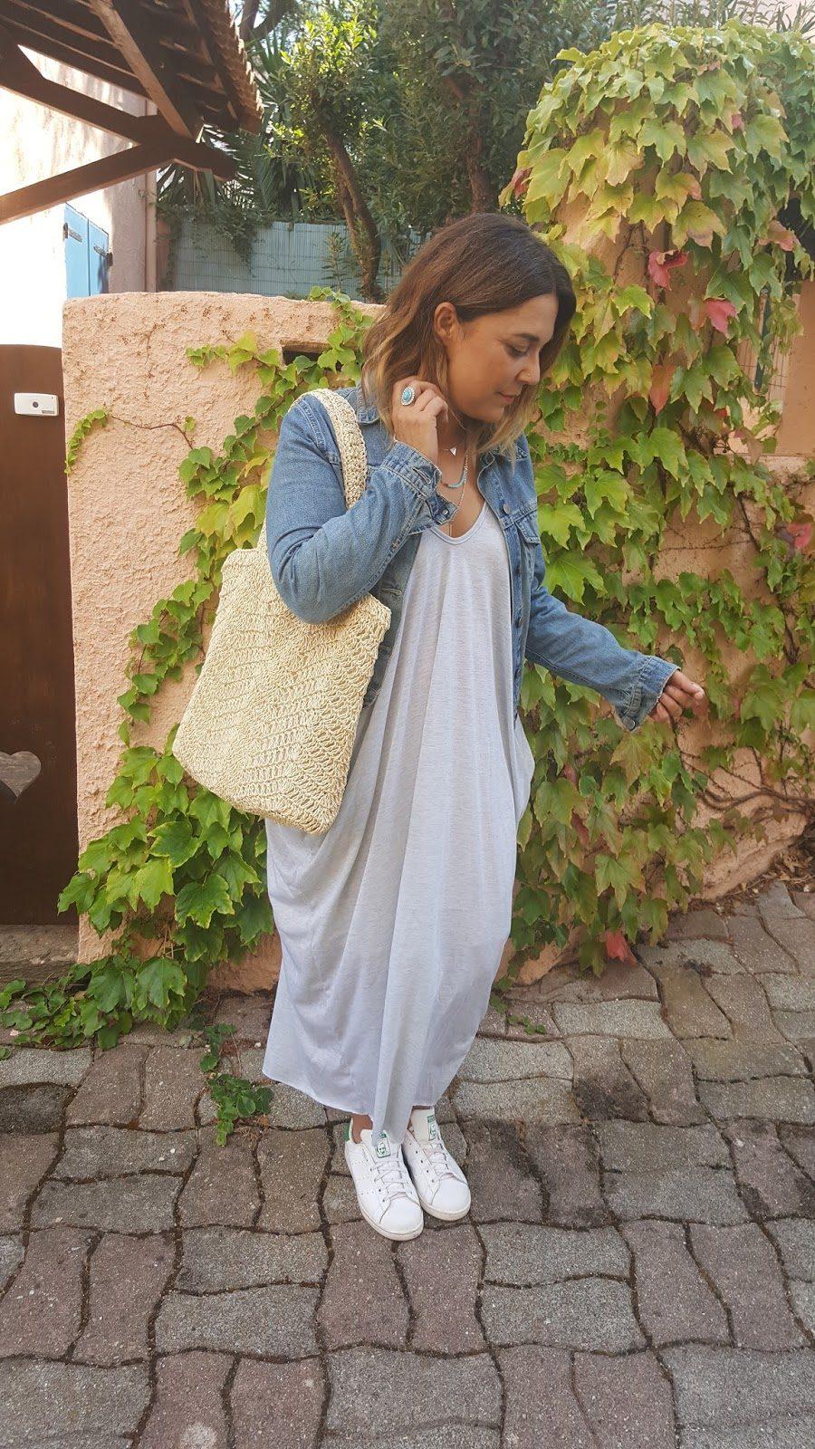 http://chantier.allee-du-foulard.fr/wp-content/uploads/2017/09/Siennalou-sac-pizco-Allee-du-foulard-1-900x1600.jpg