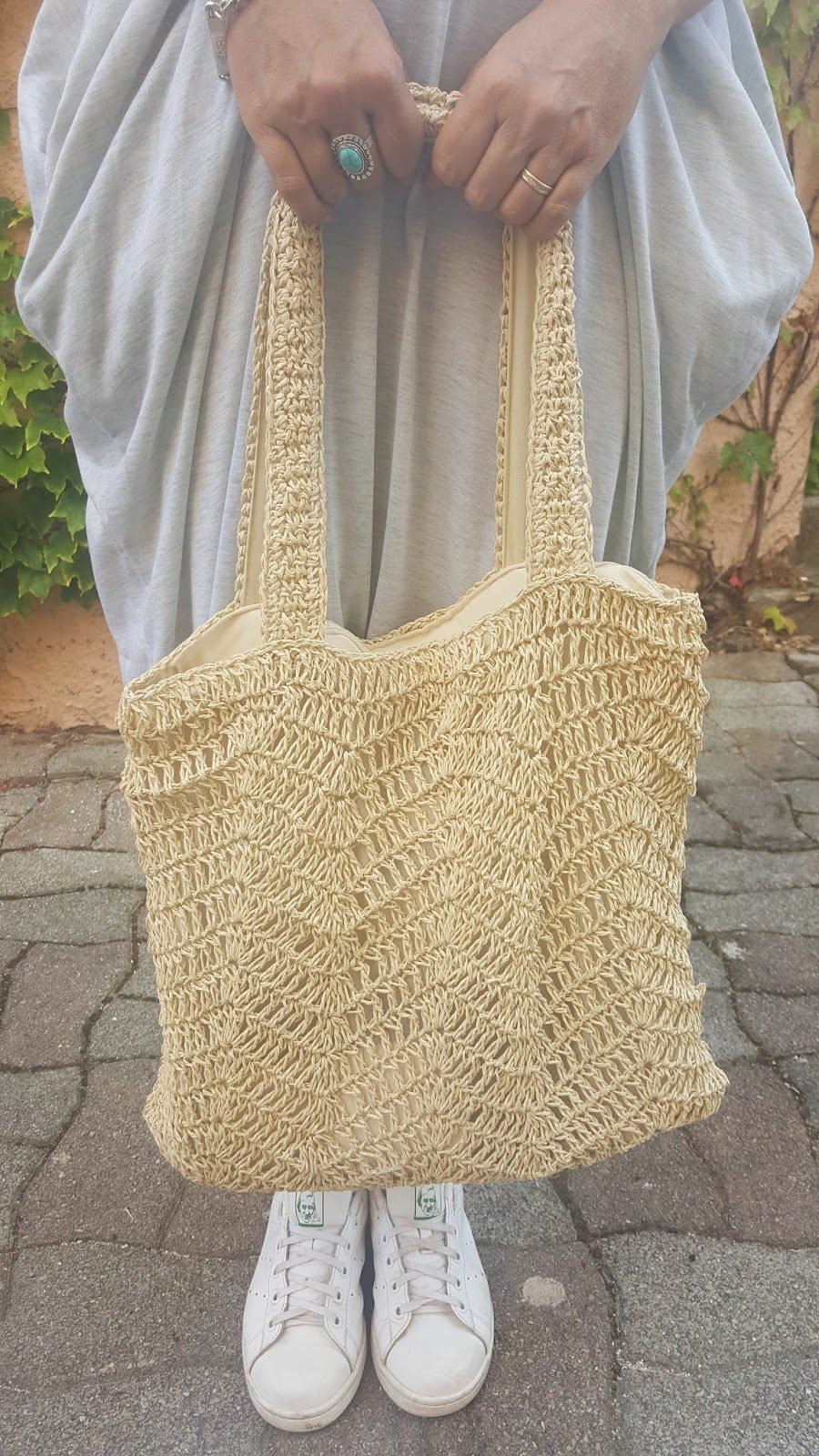 http://chantier.allee-du-foulard.fr/wp-content/uploads/2017/09/Siennalou-sac-pizco-Allee-du-foulard-2-900x1600.jpg