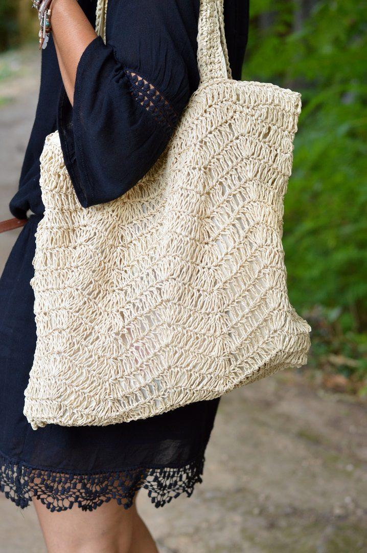 http://chantier.allee-du-foulard.fr/wp-content/uploads/2017/09/jenychooz-pizco-naturel-2-718x1080.jpg