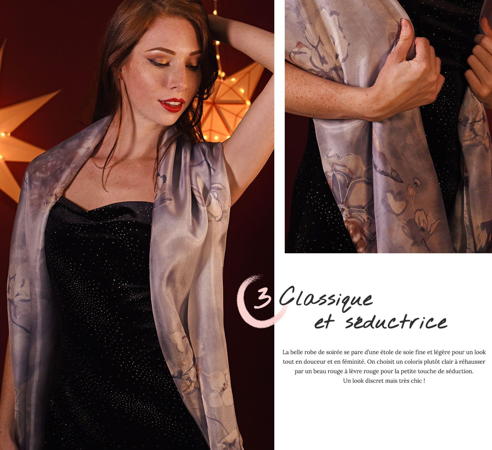 http://chantier.allee-du-foulard.fr/wp-content/uploads/2017/12/0641-ADF-LB-lookfete-classique-seductrice-etole-elise-1600x1464.jpg