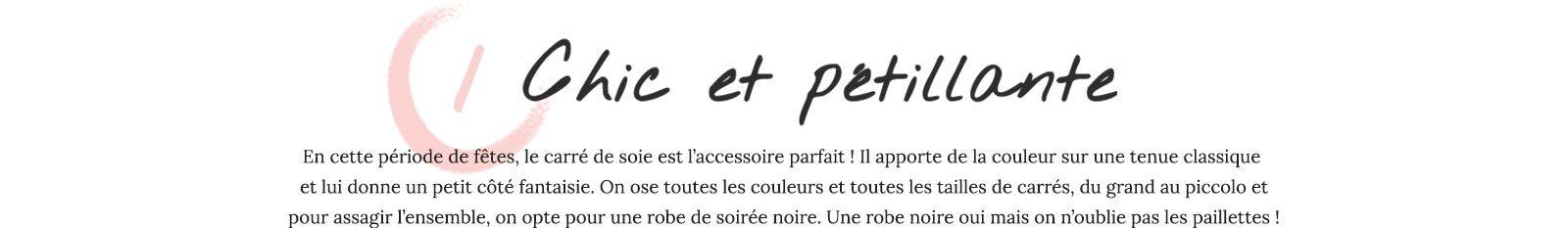 http://chantier.allee-du-foulard.fr/wp-content/uploads/2017/12/0641-ADF-LB-lookfete-titre-chicetpetillante-1600x233.jpg