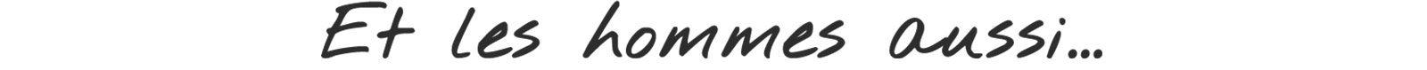 http://chantier.allee-du-foulard.fr/wp-content/uploads/2017/12/0641-ADF-LB-lookfete-titre-leshommes-1600x79.jpg