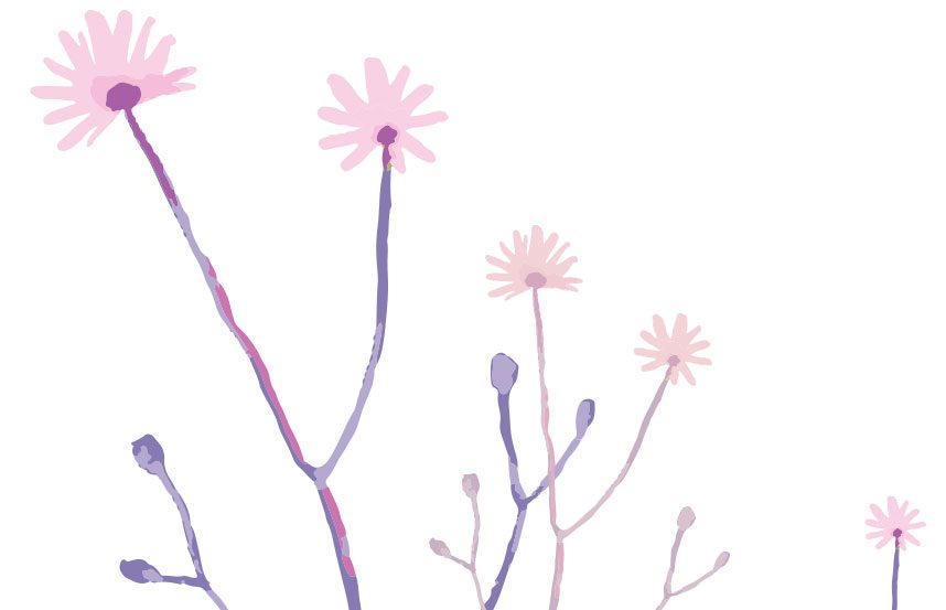 http://chantier.allee-du-foulard.fr/wp-content/uploads/2018/03/0660-LB-decor-fleurs-858x553.jpg