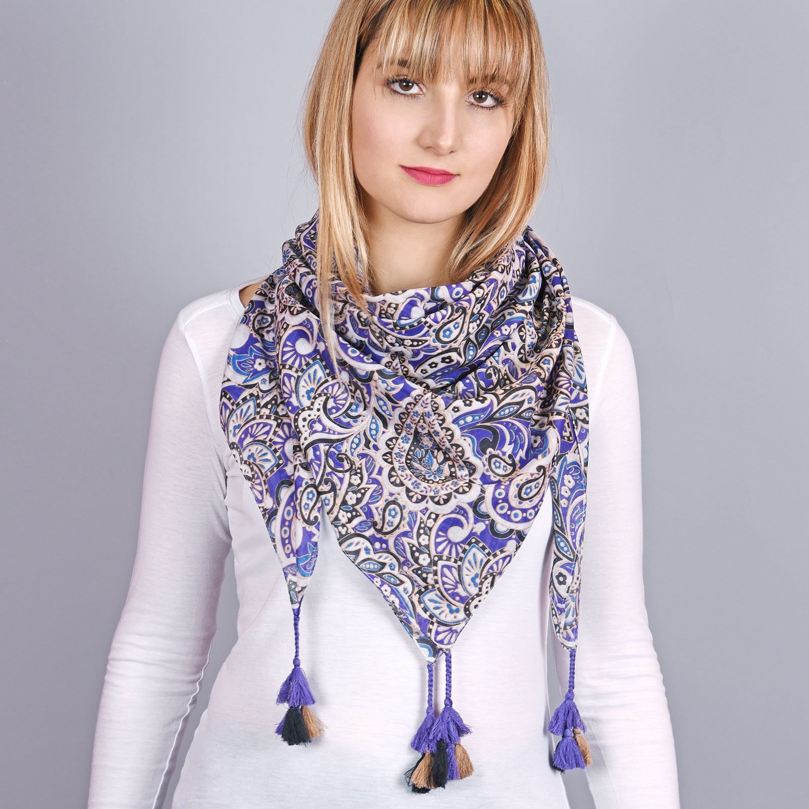 http://chantier.allee-du-foulard.fr/wp-content/uploads/2018/03/AT-04313-VF16-1-1600x1600.jpg